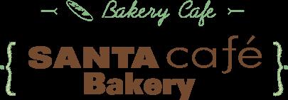 SANTA cafe Bakery